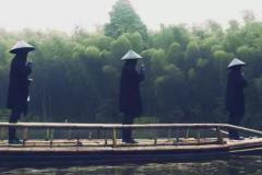《三笠 · 忍-顶级中国风舞蹈力作》